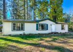 Foreclosed Home in Granite Falls 98252 20717 N MACS LOOP RD - Property ID: 4220688