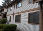Foreclosed Home in Renton 98058 17311 119TH LN SE APT J4 - Property ID: 4220693