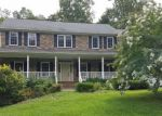 Foreclosed Home in Marshall 20115 10521 BEARS DEN RD - Property ID: 4220713