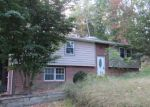 Foreclosed Home in Stafford 22554 95 SHELTON SHOP RD - Property ID: 4220714