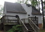 Foreclosed Home in Mechanicsville 23111 7294 ANN CABELL LN - Property ID: 4220716