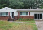 Foreclosed Home in Colonial Beach 22443 1179 HOLLY VISTA DR - Property ID: 4220739