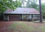 Foreclosed Home in Gloucester 23061 5292 ABERDEEN CREEK RD - Property ID: 4220771