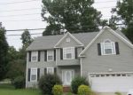 Foreclosed Home in Yorktown 23690 718 OLD WILLIAMSBURG RD - Property ID: 4220776