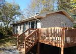 Foreclosed Home in Chilhowie 24319 1109 CLAIRMONT HTS - Property ID: 4220786