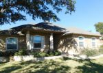 Foreclosed Home in Belton 76513 2503 TWIN RIDGE CT - Property ID: 4220807