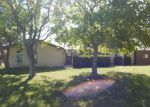 Foreclosed Home in Kempner 76539 770 COUNTY ROAD 4756 - Property ID: 4220810