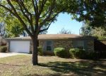 Foreclosed Home in Irving 75060 400 POSTWOOD CT - Property ID: 4220818