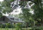 Foreclosed Home in Longview 75602 2 BROWNWOOD DR - Property ID: 4220828