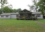 Foreclosed Home in Maryville 37804 1625 EVERETT AVE - Property ID: 4220857