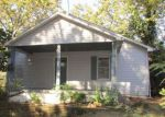 Foreclosed Home in Birchwood 37308 6101 SAM SMITH RD - Property ID: 4220873