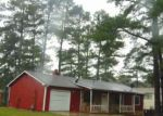Foreclosed Home in Jonesboro 30236 2773 PLANTATION DR - Property ID: 4220884