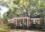 Foreclosed Home in Georgetown 29440 1303 HEYWARD ST - Property ID: 4220890
