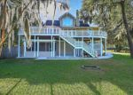 Foreclosed Home in North Charleston 29418 1010 BAKERS LANDING DR - Property ID: 4220899