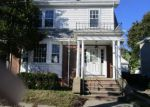 Foreclosed Home in Providence 2908 11 VIEW ST - Property ID: 4220901