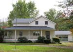 Foreclosed Home in Leavittsburg 44430 5679 EAGLE CREEK RD - Property ID: 4220909