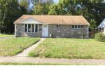 Foreclosed Home in Bristol 19007 2601 WOODLAWN DR - Property ID: 4220912
