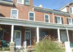 Foreclosed Home in Boyertown 19512 411 N READING AVE - Property ID: 4220914