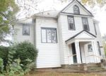 Foreclosed Home in Ridley Park 19078 100 W CHESTER PIKE - Property ID: 4220918
