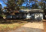 Foreclosed Home in Cream Ridge 8514 4 LEPKY AVE - Property ID: 4220979