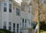 Foreclosed Home in East Brunswick 8816 908 CYPRESS LN - Property ID: 4220981