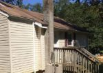 Foreclosed Home in Englishtown 7726 12 CONOVER LN - Property ID: 4220982