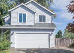 Foreclosed Home in Forest Grove 97116 1215 MARVIN CT - Property ID: 4221006