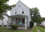 Foreclosed Home in Elyria 44035 41887 ADELBERT ST - Property ID: 4221049