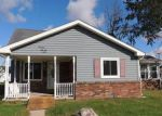 Foreclosed Home in Elwood 46036 1924 N F ST - Property ID: 4221103