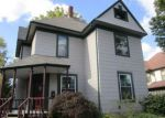 Foreclosed Home in Anderson 46016 629 HENDRICKS ST - Property ID: 4221109