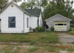 Foreclosed Home in Portland 47371 625 W 2ND ST - Property ID: 4221116