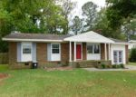 Foreclosed Home in Greenville 27858 222 COMMERCE ST - Property ID: 4221118