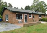 Foreclosed Home in Mocksville 27028 667 SANFORD AVE - Property ID: 4221121
