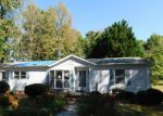 Foreclosed Home in Greensboro 27406 501 COBBLESTONE CT - Property ID: 4221133