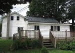 Foreclosed Home in Elbridge 13060 641 HARTLOT ST - Property ID: 4221139