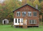 Foreclosed Home in Parish 13131 2070 STATE ROUTE 69 - Property ID: 4221144