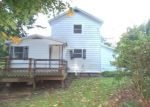 Foreclosed Home in Auburn 13021 4194 SCHOOL ST - Property ID: 4221151