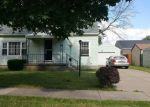 Foreclosed Home in Niagara Falls 14304 517 78TH ST - Property ID: 4221159