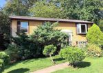 Foreclosed Home in Absecon 8201 15 CORDOVA DR - Property ID: 4221190