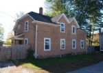 Foreclosed Home in Sterling 6377 7 GROVE ST - Property ID: 4221211