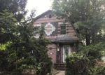 Foreclosed Home in New Haven 6511 142 CRESCENT ST - Property ID: 4221218