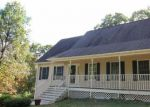 Foreclosed Home in Wolcott 6716 111 BROOKS HILL RD - Property ID: 4221221