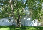 Foreclosed Home in La Vista 68128 7306 JAMES AVE - Property ID: 4221237