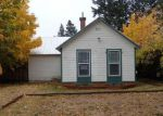 Foreclosed Home in Columbia Falls 59912 413 2ND AVE W - Property ID: 4221239