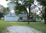 Foreclosed Home in Cole Camp 65325 203 N PINE ST - Property ID: 4221248