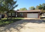 Foreclosed Home in Arnold 63010 2043 SAN ANGELO DR - Property ID: 4221265