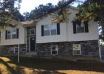 Foreclosed Home in Waynesville 65583 21792 LEONARD LN - Property ID: 4221268