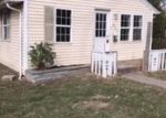 Foreclosed Home in Valley Park 63088 800 BENTON ST - Property ID: 4221272