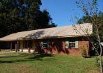 Foreclosed Home in Brandon 39042 112 CRIMSON LN - Property ID: 4221279