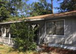 Foreclosed Home in Gulfport 39501 2322 6TH AVE - Property ID: 4221281